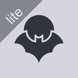 HaloVPN Lite: Fast VPN Proxy