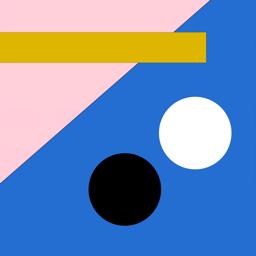 Ícone do app Doterminism
