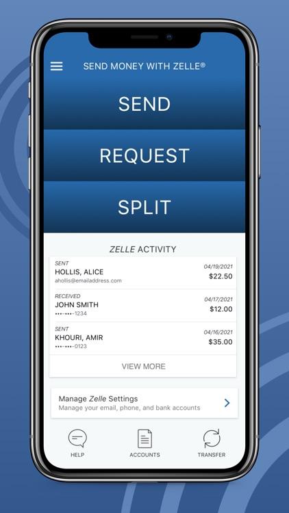 PNC Mobile Banking screenshot-5