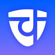 Dmv Practice Test Genie app review