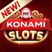 my KONAMI - Real Vegas Slots Hack Online Generator