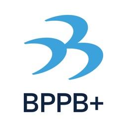 BPPB+