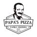 Papas Pizza   Пенза