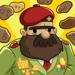 AdVenture Communist Hack Online Generator