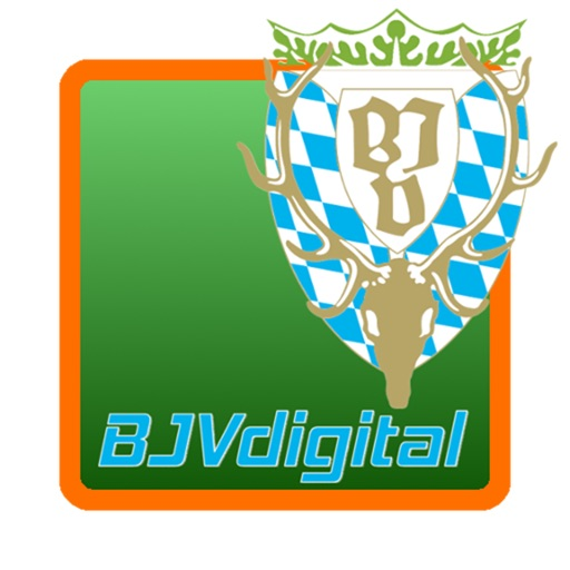 BJVdigital