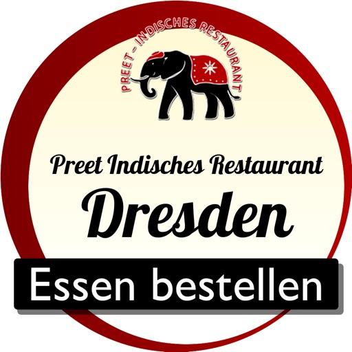 Preet Indisches Restaurant Dre