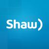My Shaw