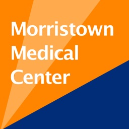 Be Well - Morristown