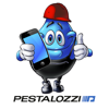 Pestalozzi Haustech Mobile