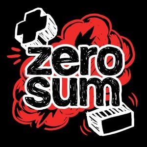 Zero/Sum