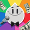 App Icon for Trivia Crack: Win Real Cash App in United States IOS App Store