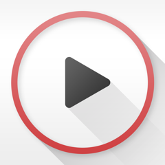 Tubizu Streamer - iMusia Play