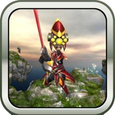 Activities of Monster Legend Warrior