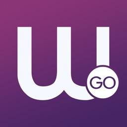 World TV GO