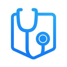 Medical Pocket Prep