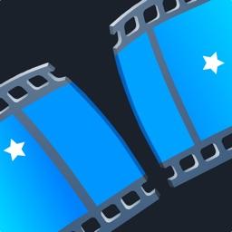 Movavi Clips Make Video Editor