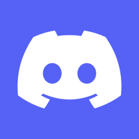 Discord - Talk, Chat & Hangout - Discord, Inc. Cover Art