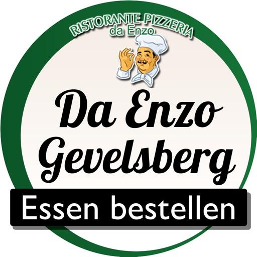 Pizzeria Da Enzo Gevelsberg