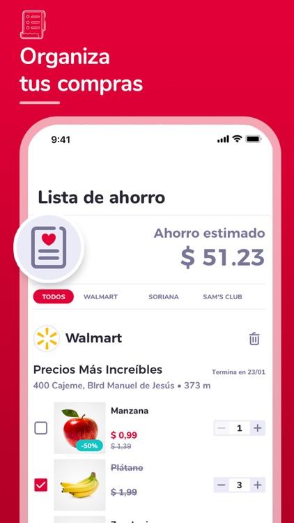 ShopFully screenshot-5