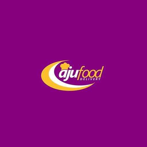 Caju Food