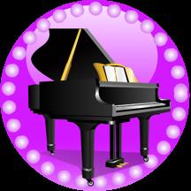 Super Pianist