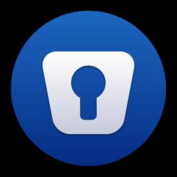 Ícone do app Enpass - Password Manager
