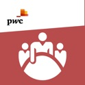 PwC Boardroom icon