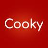 Cooky - Nấu ăn ngon mỗi ngày