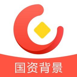 金储宝理财-高收益短期理财软件平台
