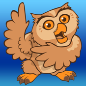 Proloquo2go app review