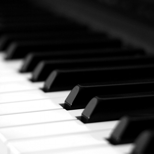 Learn how to play Piano PRO