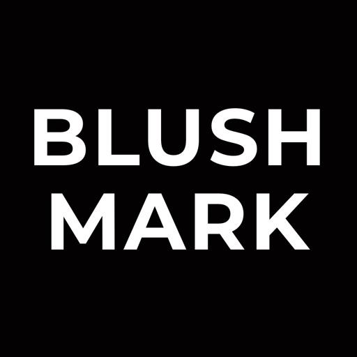 Blush Mark: Women's Clothing icon