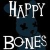 Happy Bones - 有料新作・人気アプリ iPhone