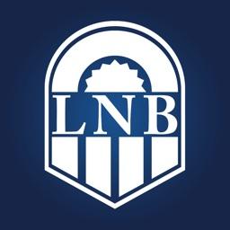 Lubbock National Bank Mobile