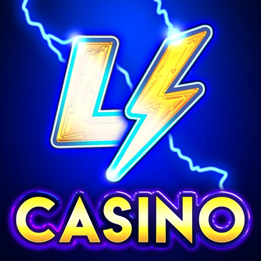 Download Lightning Link Casino free for iPhone, iPod and iPad