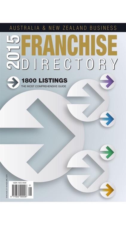 Business Franchise Directory
