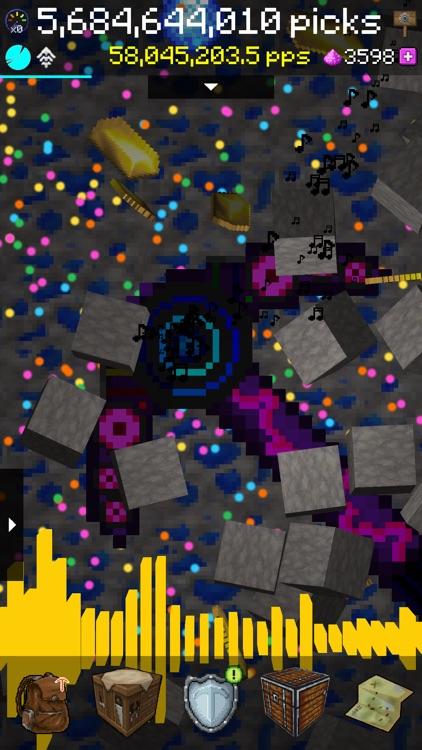 PickCrafter screenshot-0