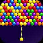 Hack Bubble Puzzle Action