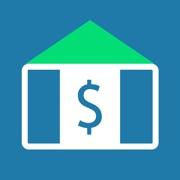 Деньги ОК - бюджет и финансы
