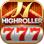 HighRoller Vegas: Casino Slots