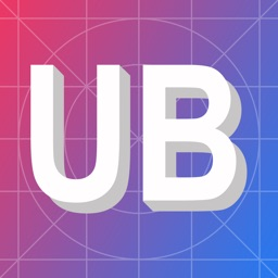 UB Travel App - Discover Local
