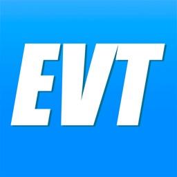 Elk Valley Times