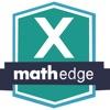 MathEdge Multiplication Kids - iPhoneアプリ
