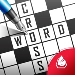 Hack Crossword Puzzle Redstone