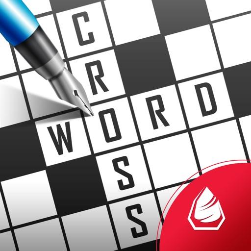 Crossword Puzzle Redstone