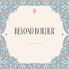 Beyond Borderアイコン