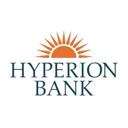Hyperion Bank Cash Management