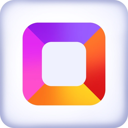 Photo Collage Maker - PhotoPop