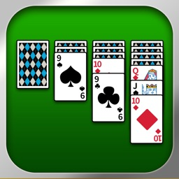 Solitaire Victor