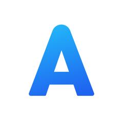 Alook浏览器 - 8倍速